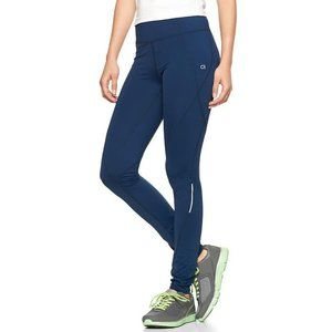 GAP FIT - Gfast leggings